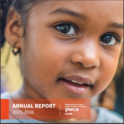 2015 2016 Annual Report (financial statements)