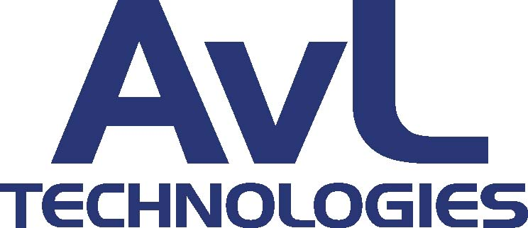 AvL Technologies, YWCA Sponsor
