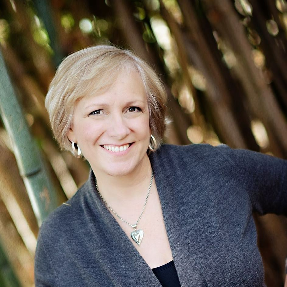 Beth Maczka, CEO