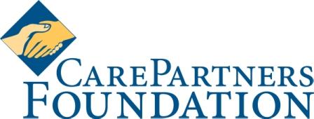 CarePartners Foundation, YWCA Sponsor