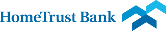 HomeTrust Bank, YWCA Sponsor