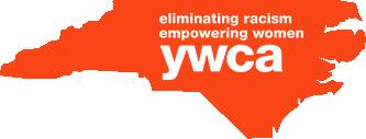 YWCAs of NC logo